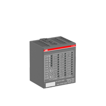 ABB CANOpen Distributed Extension CI582-CN