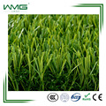 Wonderful Landscaping Artificial Grass for garden