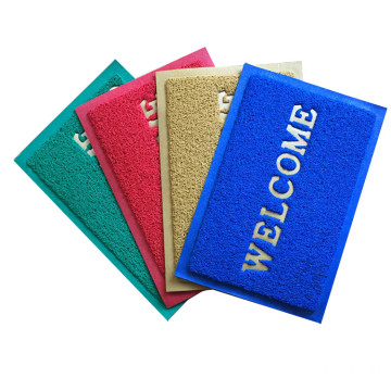 machine washable floor matsmachine washable floor mats