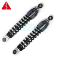 Accessories for Motorcycle Shock Absorber for Yamaha Jupiter Z New 115