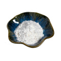 Saw Palmetto Fruit Extract Powder
