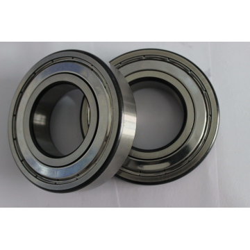 6204 Deep Groove Ball Bearing