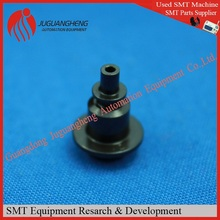 Good design CP40 N14 SAMSUNG Nozzle
