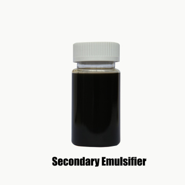 Primary Emulsifier composition used in Oil Drilling Mud