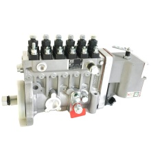 Fuel Injection Pump for Cummins engine parts