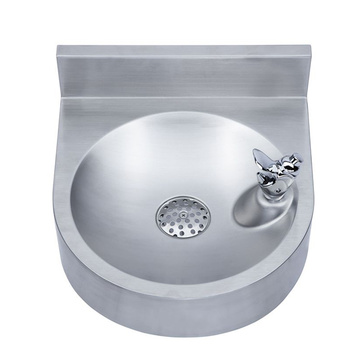 Drinking fountains for schools