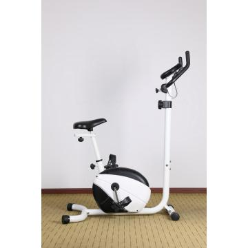 Home Use Indoor Magnetic Exercise Bike