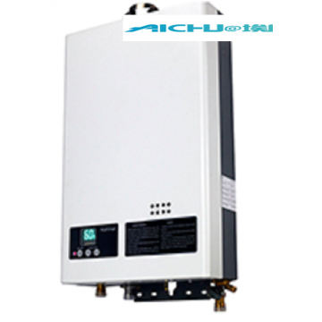 Instant Low Pressure Gas Water Heater