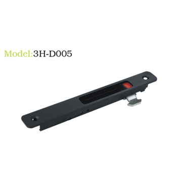Sliding Lock For Aluminium Windows