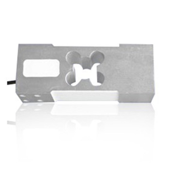 Aluminum 750~300kg Single Point load cell