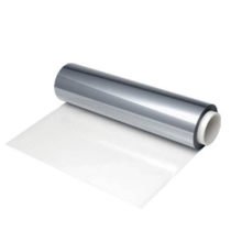 Rfid 85Opi Metal Mesh Film Without Adhesive