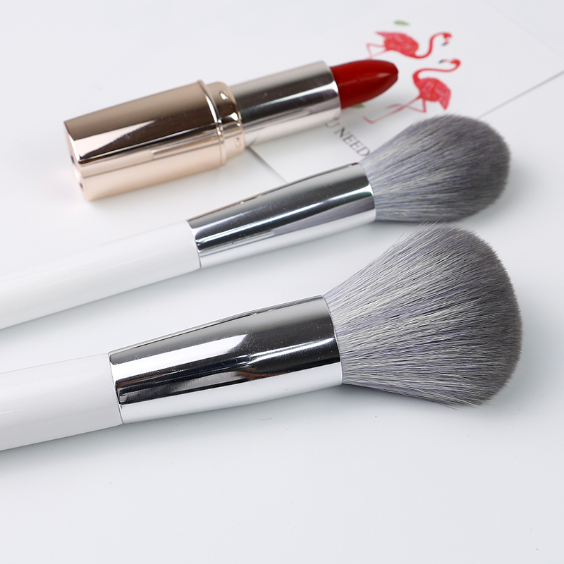 Makeup Brush for Powder