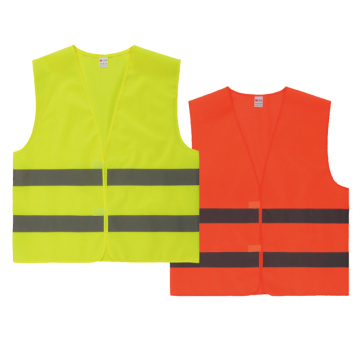 Hot sell colorful safety vest