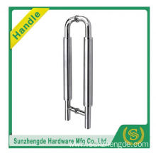 BTB SPH-055SS Stainless Steel T Bar Kitchen Pull Handles Lf-5013