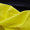 Cotton Anti Mosquito Fireproof Fabric For Mining Apparel