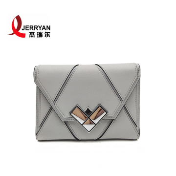 Leather Clutch Card Holder Bag online Shop