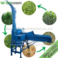 Weiwei factory direct sale  machine agricultural