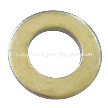 A590142 Agricultural replacement lock washer