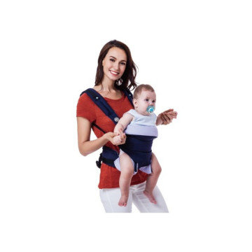 New Style All-season Baby Carrier