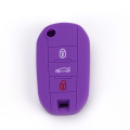 Key Key Car Key Cover nke Peugeot
