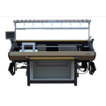 22inch Computerized Vamp Knitting Machine For Shoes