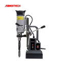V9223 Magnet bench drill machine for metal