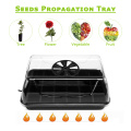 Seat Heat Tray Starter Kit Greenhouse