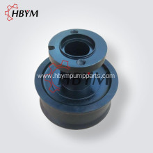Schwing Guide Ring Price Rubber