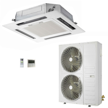 R22 50Hz Ceiling Cassette Type Air Conditioner