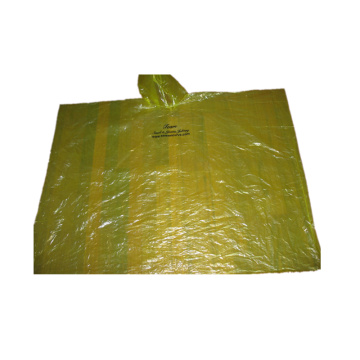 Instock disposable transparent rain poncho wholesale price