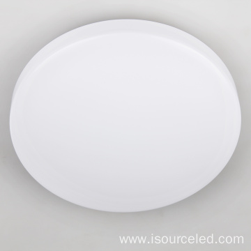 AC 220v led semi flush mount ceiling lights