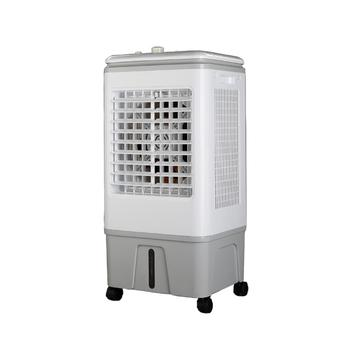 Small Size Home Use 3000CBM Airflow Evaporative Air Cooler