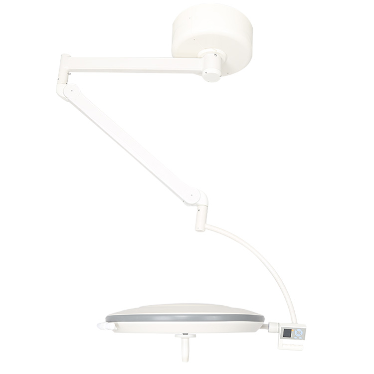 LED surgical theatre lights ceiling type medical lamp