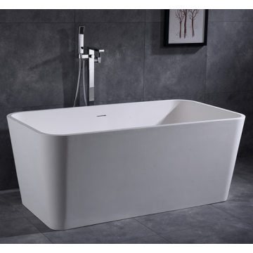 OEM Freestanding Bath Bathtub