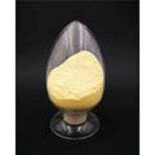 CAS 1314-35-8 tungsten oxide powder WO3 powder