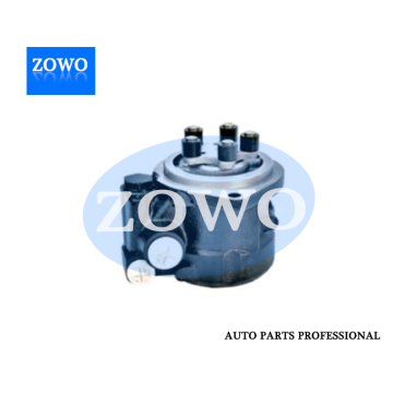 ZF 7677 955 107 POWER POOLING PUMP