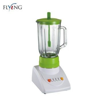 Best Blender Machine For Quick Smoothies