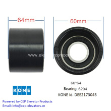 Handrail Roller for KONE Escalators DEE2173045