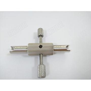 Linx Nozzle Alignment Tool