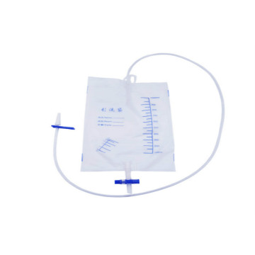 1000ML Urine Drainage Bag Perfect Quality