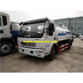Dongfeng 6 CBM Dust Suppression Trucks