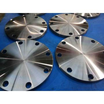 b16.5 Stainless Steel Blind Flange Prices
