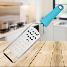Stainless Steel Blade For Cheese Slicer Lemon Grater