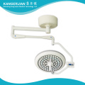 LED operation hanging surgical lamp