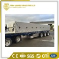 PVC Coated Fabric for Truck Cover Tarp