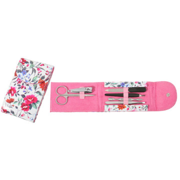 Pocket Manicure Set for Promotion