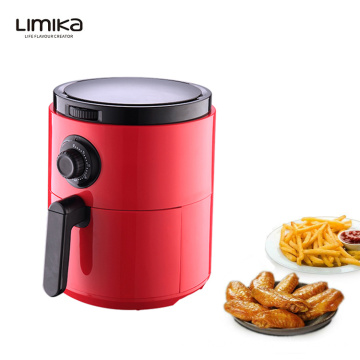 Healthy Air Fryer Potato Fryer