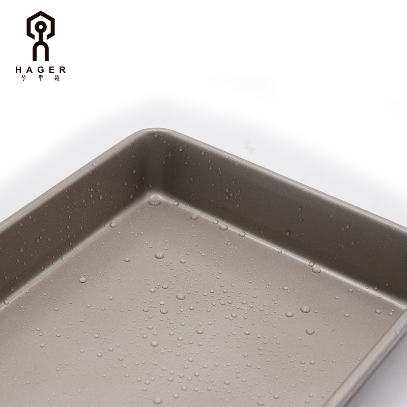 Non Stick Baking Pan