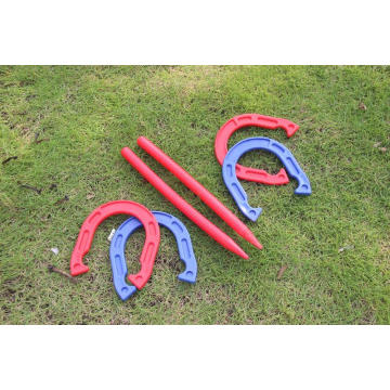 Wholesale Horseshoe Traditional Outdoor