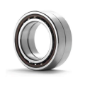 High speed angular contact ball bearing(H719/H719AC)